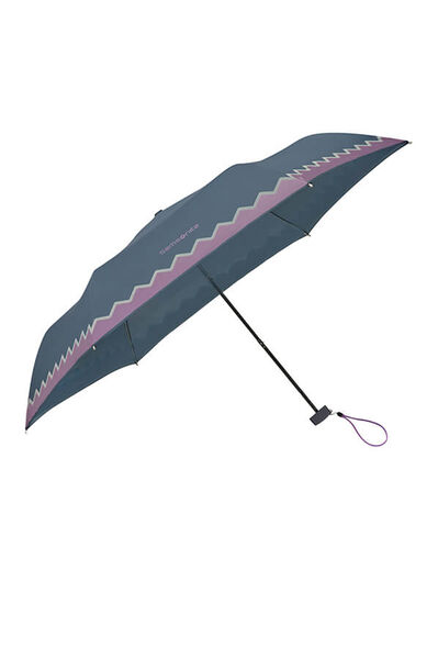 C Collection Parapluie