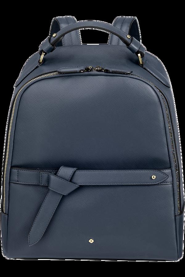 Samsonite My Samsonite Round Backpack  Cloudy Blue