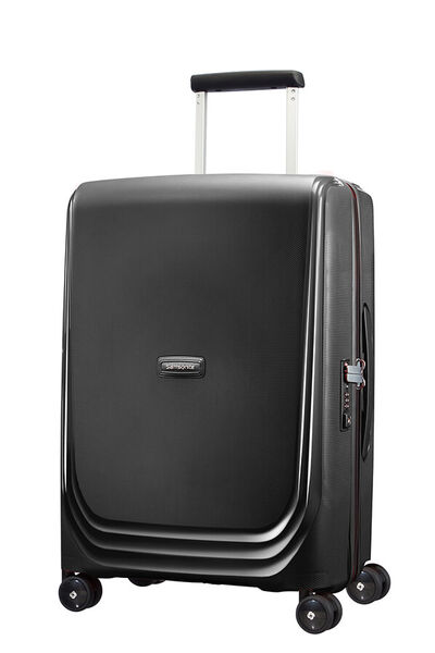 Optic Valise 4 roues Extensible 55cm