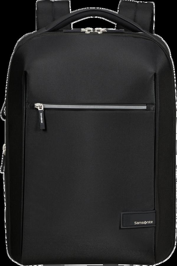Samsonite Litepoint Laptop Backpack 15.6'  Noir
