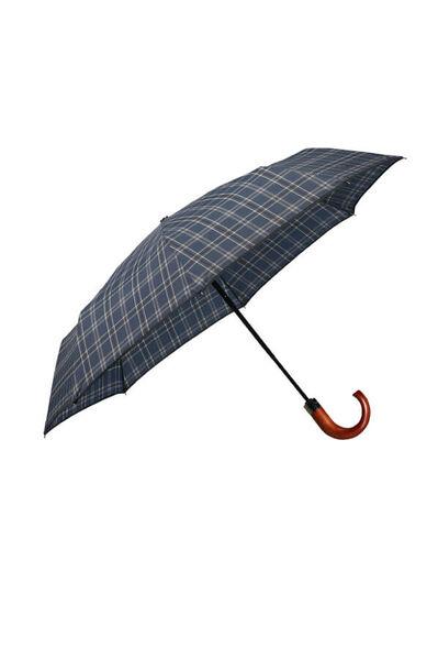 Wood Classic S Parapluie