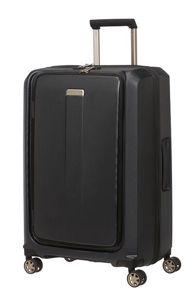 Prodigy Valise 4 roues Extensible 69cm