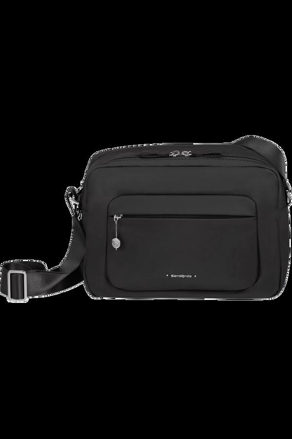Samsonite Move 3.0 Reporter Bag  Noir