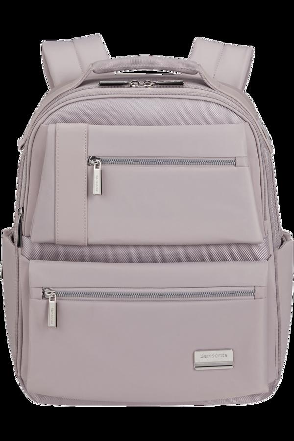 Samsonite Openroad Chic 2.0 Backpack 13.3'  Violet