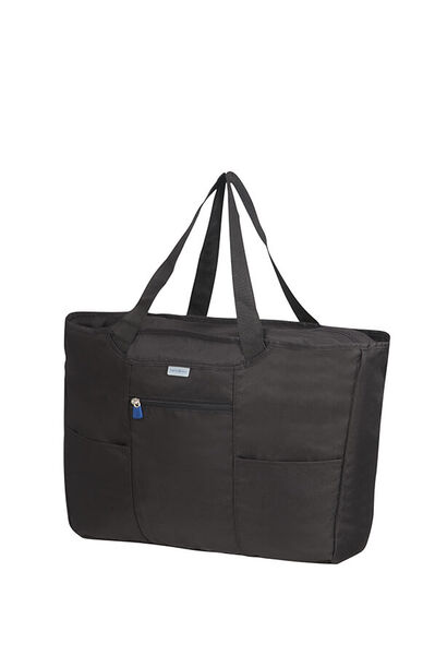 Travel Accessories Sac cabas