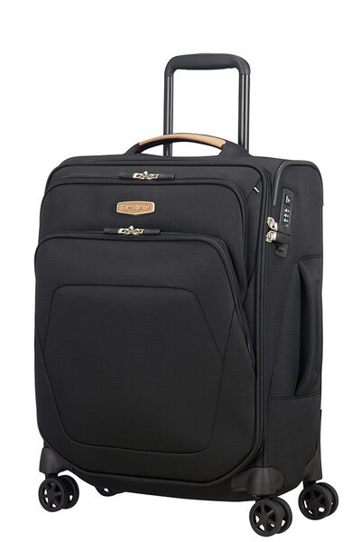 Spark Sng Eco Valise 4 roues 55cm