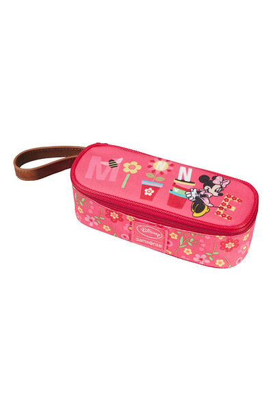 Disney Stylies Trousse à crayons Minnie Blossoms