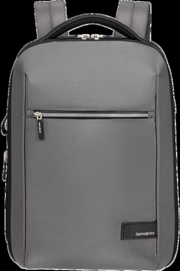 Samsonite Litepoint Laptop Backpack 14.1'  Gris