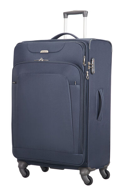 New Spark Valise 4 roues 79cm