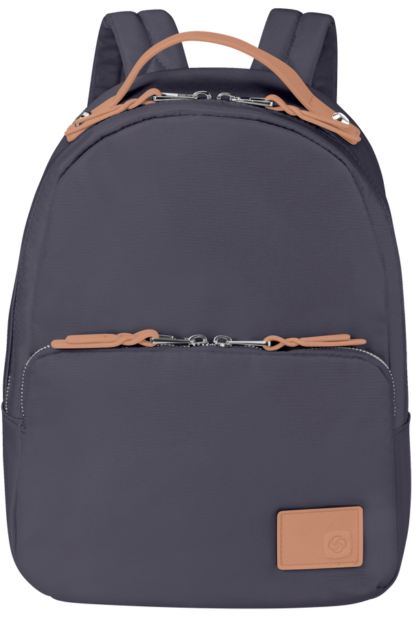 Samsonite Yourban Backpack  Cloudy Blue