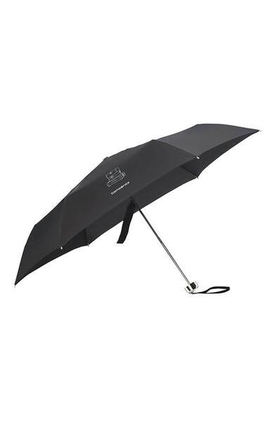 Karissa Umbrellas Parapluie