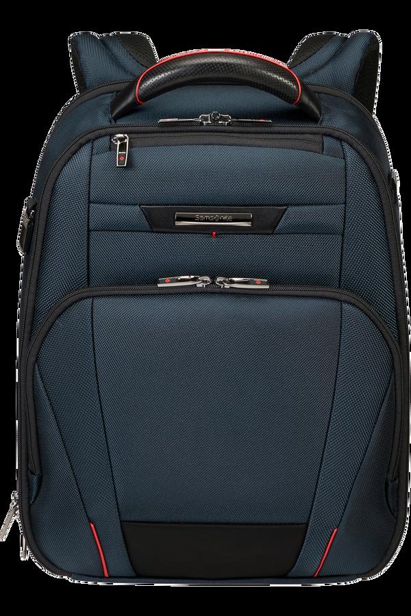 Samsonite Pro-Dlx 5 Laptop Backpack 14.1'  Oxford Blue