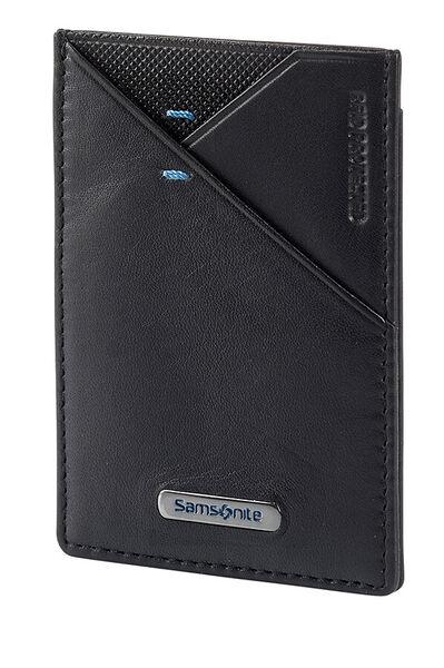 Spectrolite Slg Porte-cartes de crédit