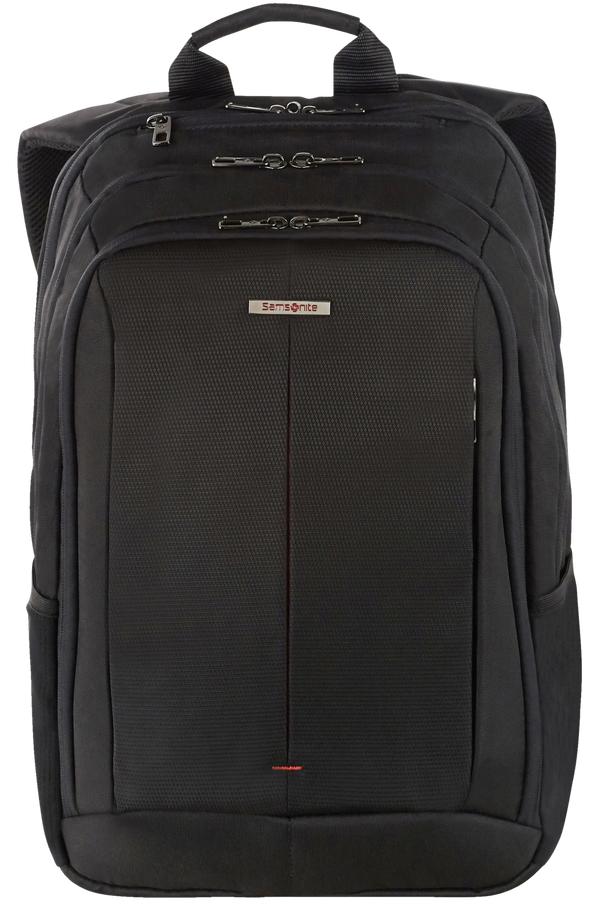 Samsonite Guardit 2.0 Laptop Backpack 15.6' M  Noir