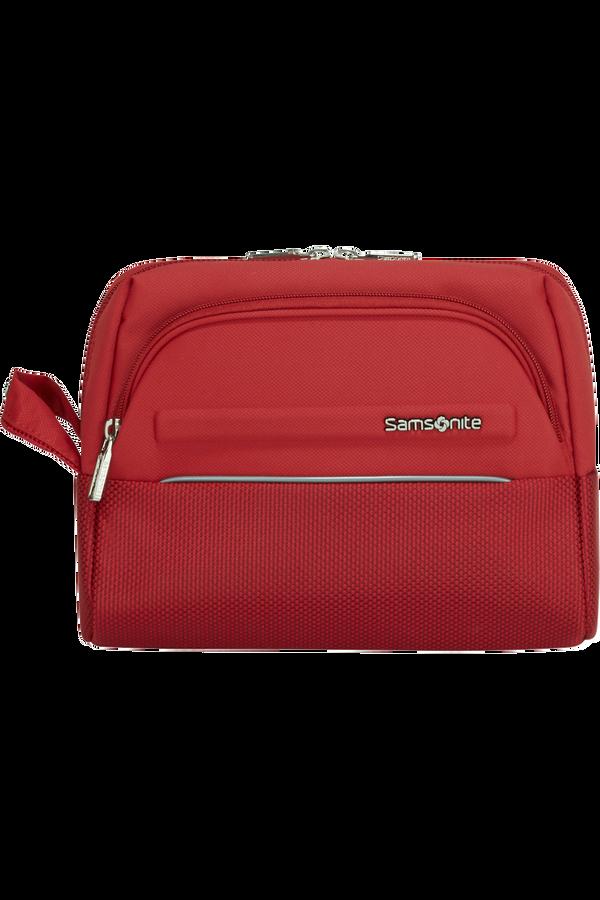 Samsonite B-Lite Icon Toilet Kit  Rouge