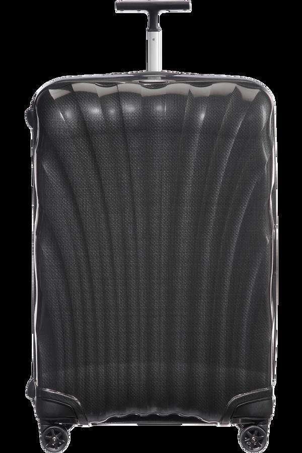 Samsonite Lite-Locked Spinner 75cm Noir