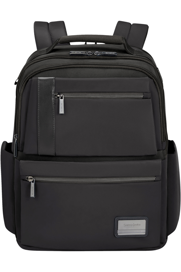 Samsonite Openroad 2.0 Laptop Backpack 15.6'  Noir