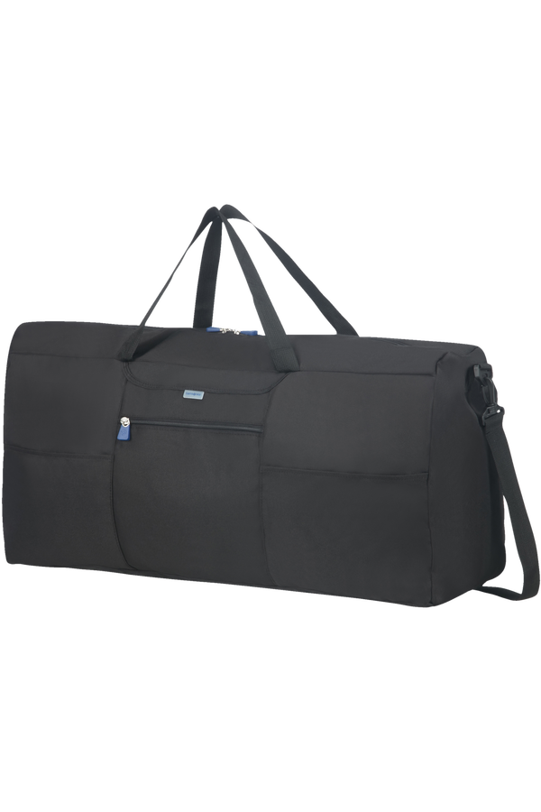 Samsonite Global Ta Foldable Duffle XL  Noir