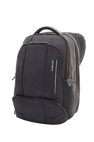 Torus Backpack Sac à dos