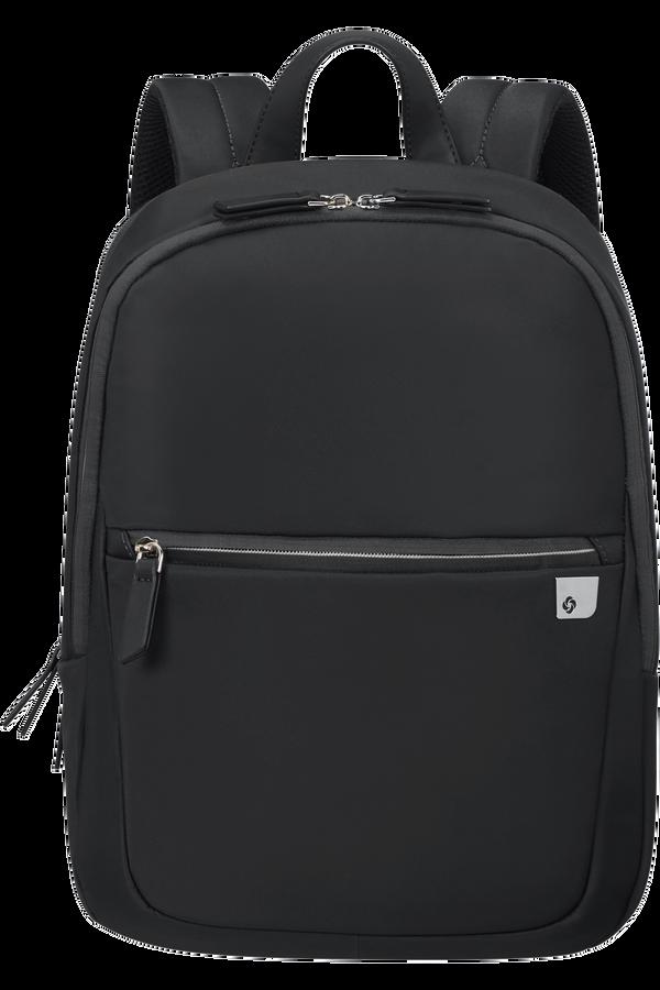 Samsonite Eco Wave Backpack  14.1inch Noir