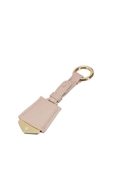 Tag Heritage Porte-clés