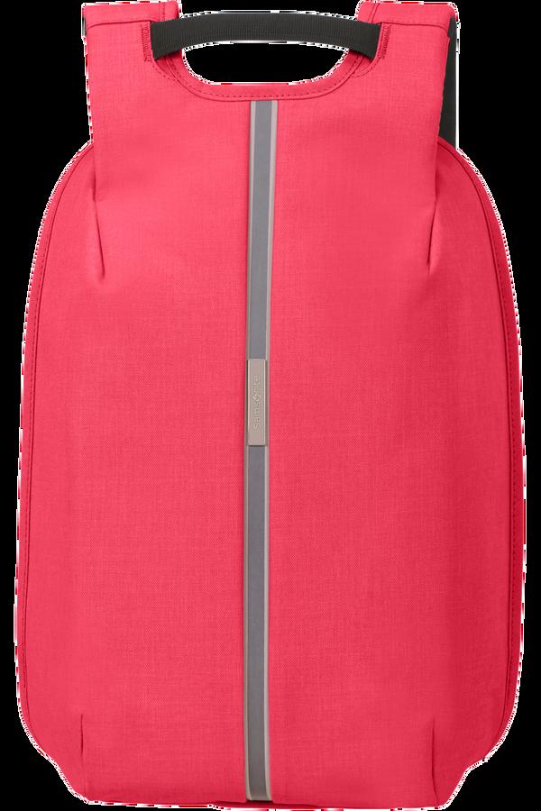 Samsonite Securipak S Laptop Backpack 14.1'  Raspberry Rose