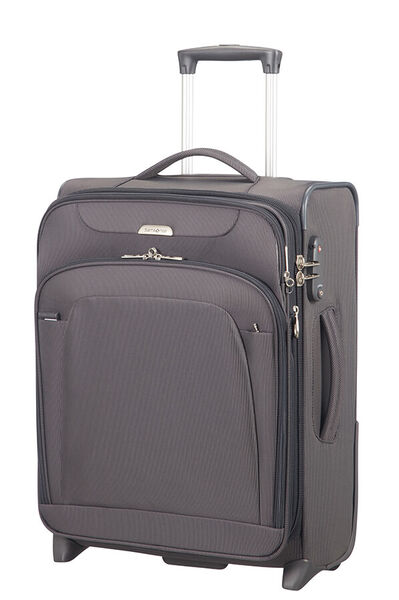 New Spark Valise 2 roues 55cm