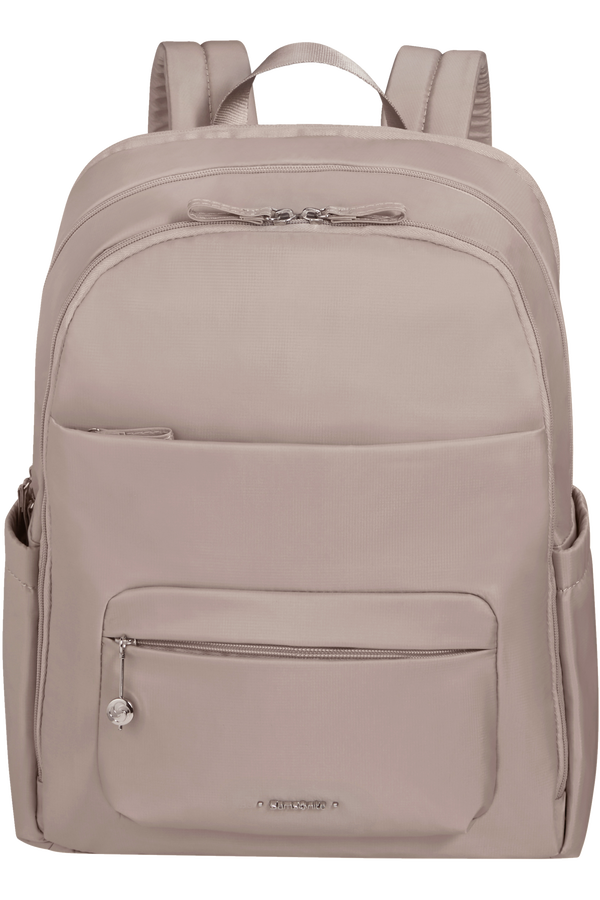 Samsonite Move 3.0 Backpack 15.6'  Rose