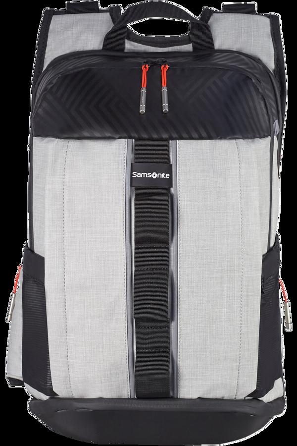 Samsonite 2WM Laptop Backpack  15.6inch Blanc