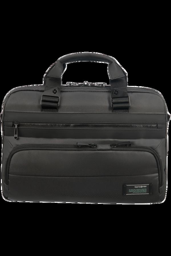 Samsonite Cityvibe 2.0 Shuttle Bag  15.6inch Jet noir