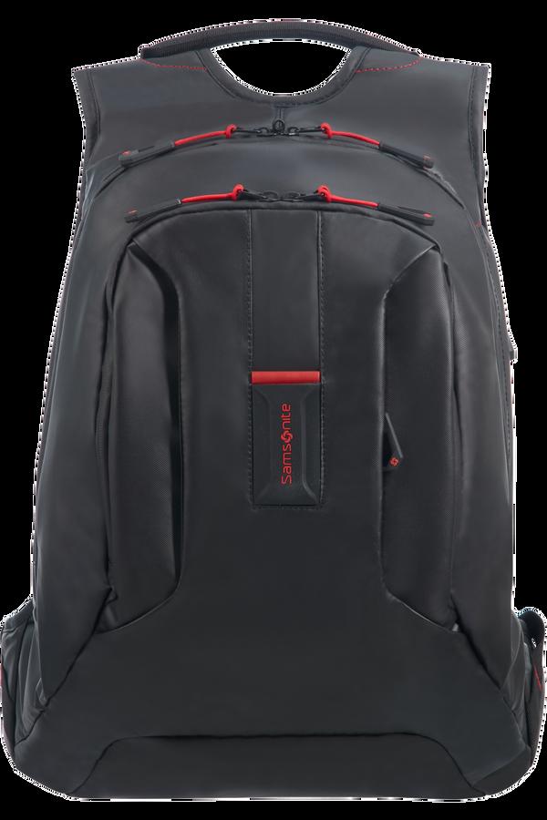 Samsonite Paradiver Light Laptop Backpack PB6000 L  Noir