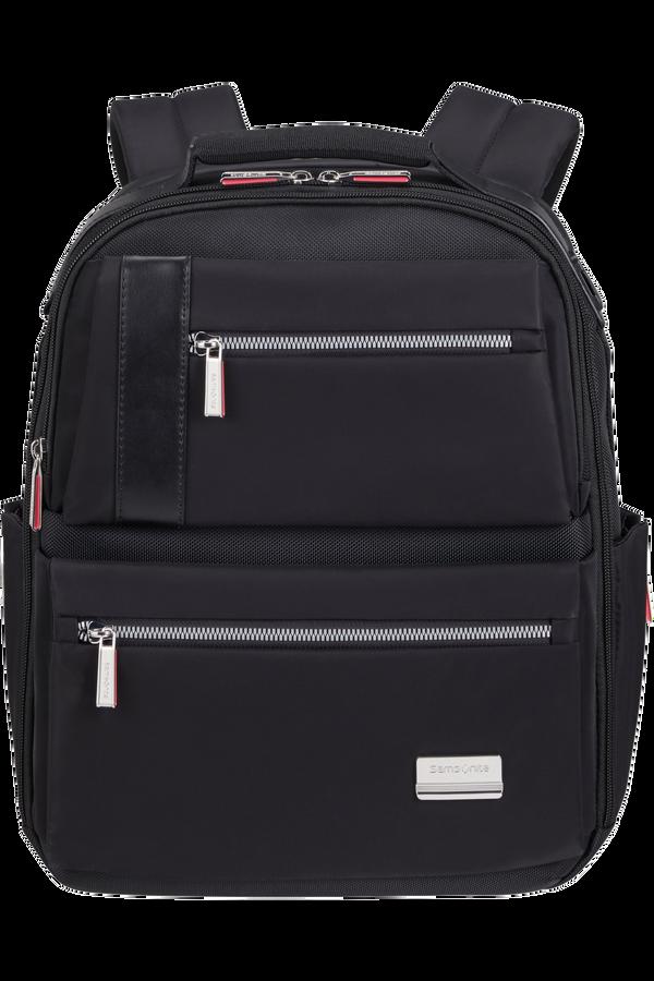 Samsonite Openroad Chic 2.0 Backpack 13.3'  Noir