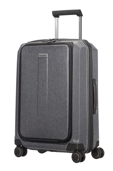 Prodigy Bespoke Valise 4 roues Extensible 55cm