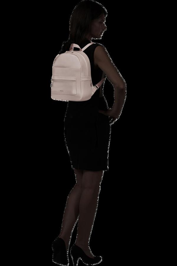 Samsonite Move 3.0 Backpack  Rose