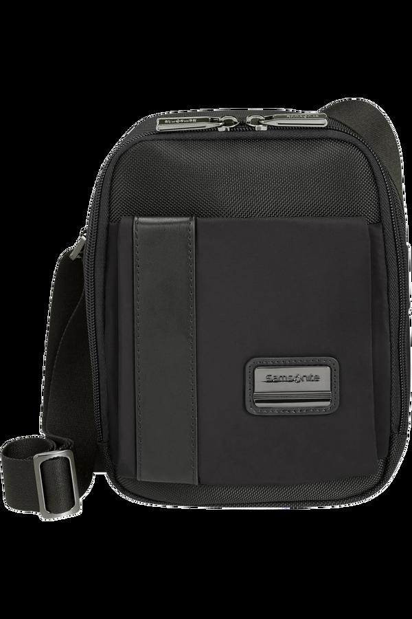 Samsonite Openroad 2.0 Tablet Crossover 7.9'  Noir