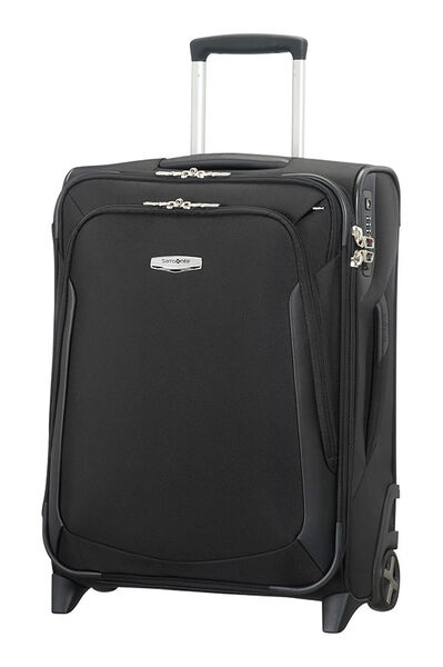 X'blade 3.0 Valise 2 roues 55cm