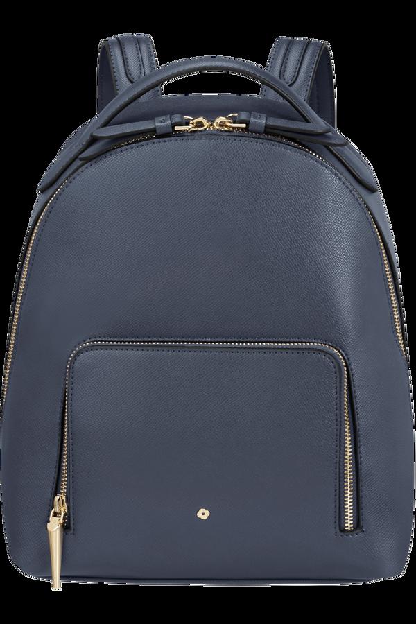 Samsonite Seraphina 2.0 Round Backpack  Cloudy Blue