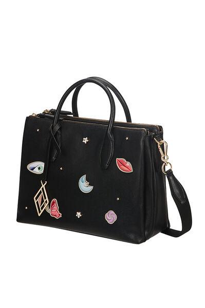 Seraphina Sac shopping S