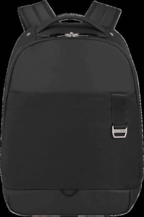 Samsonite Midtown Laptop Backpack S 14inch Noir