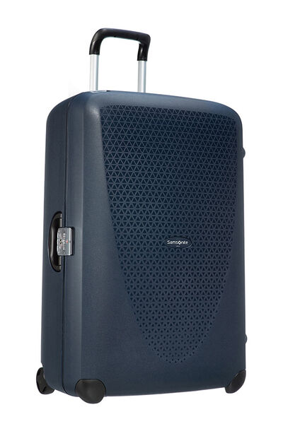 Termo Young Valise 2 roues 82cm