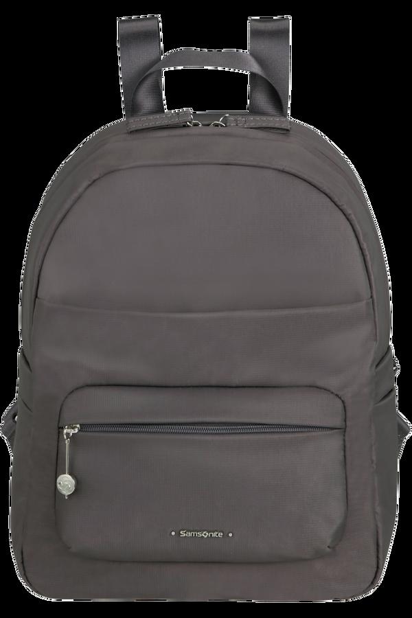 Samsonite Move 3.0 Backpack  Gris foncé