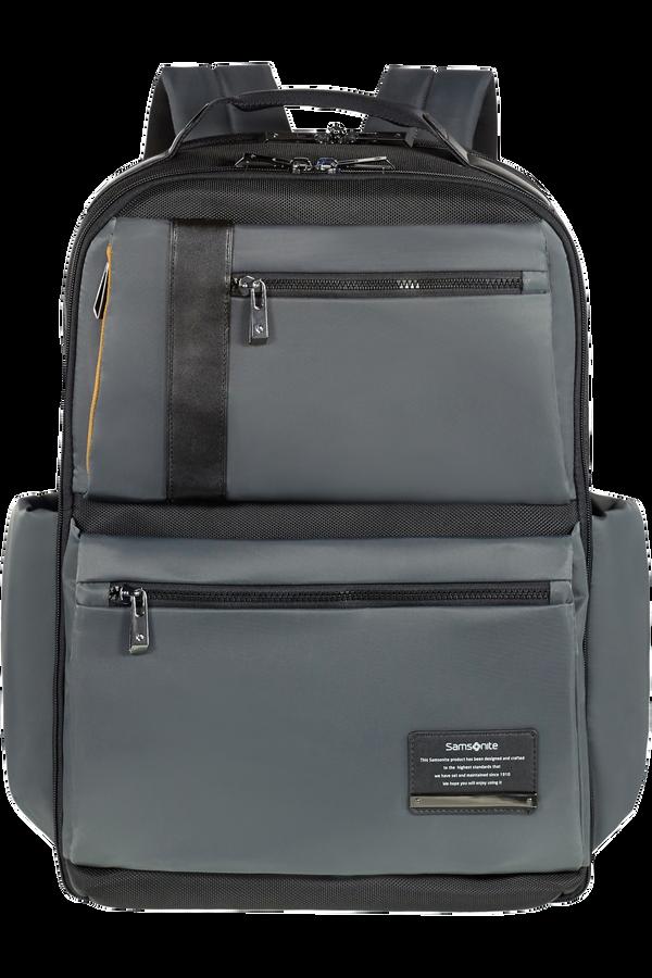 Samsonite Openroad Weekender Backpack  17.3inch Gris eclipse