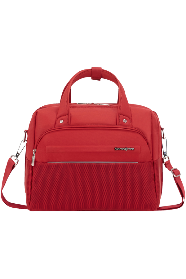 Samsonite B-Lite Icon Beauty Case  Rouge