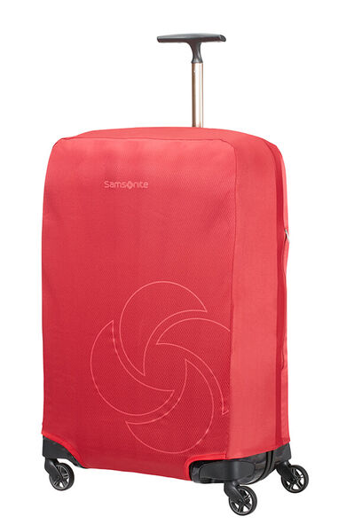 Travel Accessories Housse de protection pour valises M/L - Spinner 75cm