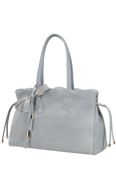 Bluebell Sac shopping M