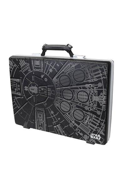 Signat Star Wars Serviette