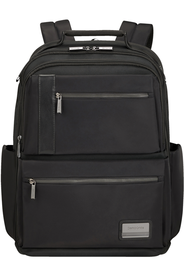 Samsonite Openroad 2.0 Laptop Backpack + Clothes Compartment 17.3'  Noir