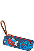 Marvel Stylies Trousse à crayons Spiderman Pop