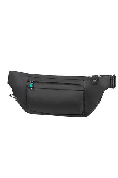 Move 2.0 Secure Sacs ceinture