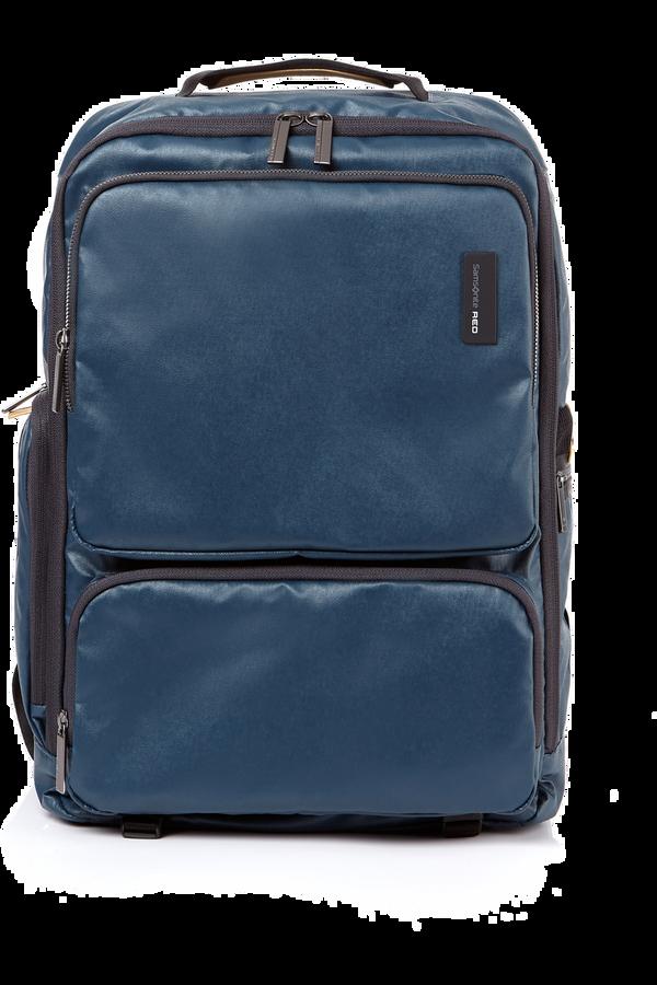 Samsonite Alvion Backpack L  Turquoise